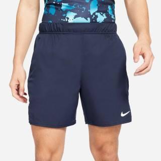 Nike Court Flex Victory Men's 7i Tennis Short