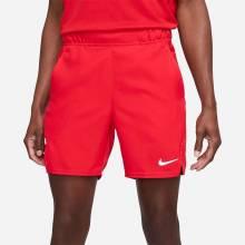 Nike Dri-Fit Victory Men'S Tennis Short