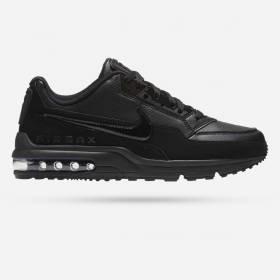 Nike Air Max LTD 3 Heren