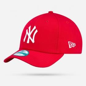 New Era 940 NY Yankees Cap