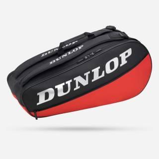 Dunlop D Tac CX-Club 6RKT